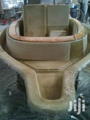 Fibreglass Repairs And Fabrications | Building & Trades Services for sale in Nairobi, Ngara