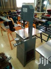 Meat Saw Machine | Manufacturing Equipment for sale in Nairobi, Kasarani