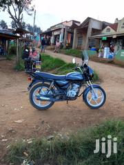 Boxer Bajaj | Motorcycles & Scooters for sale in Kiambu, Gituamba