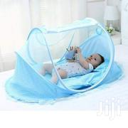 3in1 Baby Nest | Babies & Kids Accessories for sale in Nairobi, Nairobi Central
