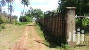 Kikambala Sandy Beach | Land & Plots For Sale for sale in Kilifi, Junju
