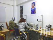 Tailoring Course And Classes Offer   Classes & Courses for sale in Nairobi, Nairobi Central
