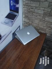 """Apple MacBook Pro 13.3"""" Inches 500GB HDD Core 2 Duo 4GB RAM 