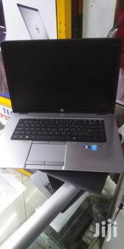 "HP ProBook 640 14"" Inches 500GB HDD Core I5 4GB RAM 