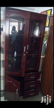 Bookcase D | Furniture for sale in Nairobi, Nairobi Central