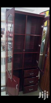 Bookcase J | Furniture for sale in Nairobi, Nairobi Central