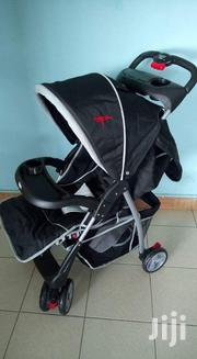 Baby Strollers | Babies & Kids Accessories for sale in Nairobi, Nairobi Central