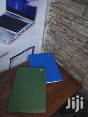 """HP Pavilion DM1 11.6"""" Inches 320GB HDD AMD 2GB RAM 