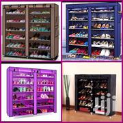 Shoe Racks | Furniture for sale in Nairobi, Kahawa
