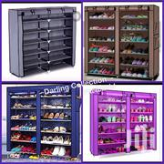 Shoe Racks | Furniture for sale in Uasin Gishu, Langas