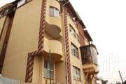 Three Bedroom Master Ensuite For Sale | Houses & Apartments For Sale for sale in Nairobi, Ruai