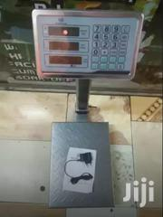 150kg Platform Weighing Scale Machine | Store Equipment for sale in Nairobi, Nairobi Central