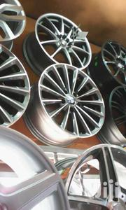 Bmw Rims | Vehicle Parts & Accessories for sale in Homa Bay, Mfangano Island