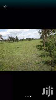 Land Upper Elgon View | Land & Plots For Sale for sale in Uasin Gishu, Racecourse
