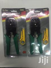 Crimping Tool | Hand Tools for sale in Nairobi, Nairobi Central