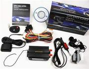 Vehicle Tracking, Gps Tracker | Vehicle Parts & Accessories for sale in Nairobi, Landimawe