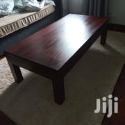 New Coffee Tables | Furniture for sale in Nairobi, Parklands/Highridge