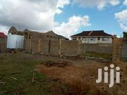 Residential Plot on Sale at Kamakis Along Eastern Bypass in Ruiru | Land & Plots For Sale for sale in Kiambu, Township C