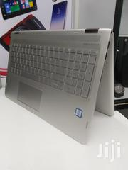 HP Envy Laptop X360 | Laptops & Computers for sale in Embu, Central Ward