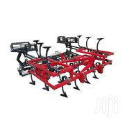 3 Row Tiller Cultivator | Farm Machinery & Equipment for sale in Nairobi, Nairobi South