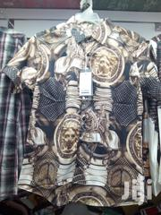 Versace Designer Shirts | Clothing for sale in Nairobi, Nairobi Central