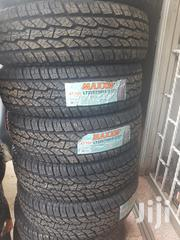 225/75/15 Maxxis Tyres At | Vehicle Parts & Accessories for sale in Nairobi, Nairobi Central