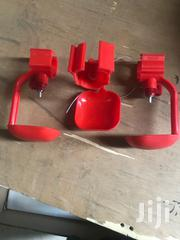 Nipple Drinker With The Cup   Pet's Accessories for sale in Nairobi, Imara Daima