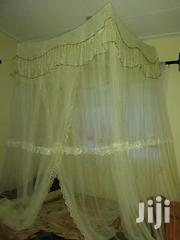 Top Square Mosquito Net for Double Deckers | Home Accessories for sale in Nairobi, Nairobi Central