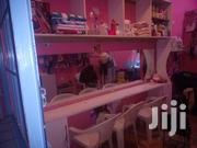 Busy Salon On Offer For Sale | Commercial Property For Sale for sale in Nairobi, Zimmerman