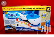 Spin Broom,Free Delivery Cbd | Home Accessories for sale in Nairobi, Nairobi Central