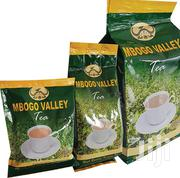 Mbogo Valley Tea 250g | Meals & Drinks for sale in Kericho, Cheptororiet/Seretut