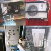 Expert Appliance Repairs/Repairs Done Perfectly Onsite | Repair Services for sale in Nairobi, Nairobi Central