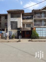 Jamhuri Phase One, Block Of 6 Units Of Three Bedrooms Flat | Houses & Apartments For Sale for sale in Nairobi, Woodley/Kenyatta Golf Course