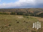 2 Acres Land for Sale at Matanya, Nanyuki   Land & Plots For Sale for sale in Laikipia, Tigithi
