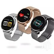 BIG Screen Smart Bracelet | Accessories for Mobile Phones & Tablets for sale in Nairobi, Kahawa