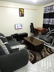 Fully Furnished One Bedroom South B | Short Let for sale in Nairobi, Nairobi South