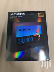 Adata 1TB Solid State Drive | Computer Hardware for sale in Nairobi, Harambee