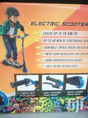 Kids Electric Scooters | Babies & Kids Accessories for sale in Nairobi, Karen