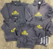 Fleece Jackets | Clothing for sale in Nairobi, Nairobi Central