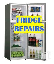 Refrigeration Equipment Repair On Site | Repair Services for sale in Nairobi, Nairobi Central