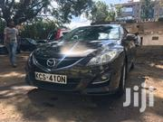 Mazda Atenza 2012 Brown | Cars for sale in Nairobi, Makina