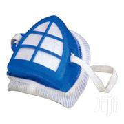 Pvc Dust Masks | Building Materials for sale in Nairobi, Nairobi Central