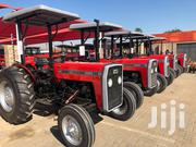 Massey Fergudon 240 Brand New With 12 Months Warranty | Farm Machinery & Equipment for sale in Nairobi, Kilimani