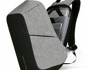 Bags Laptop | Bags for sale in Nairobi, Nairobi Central