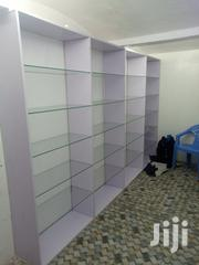 Business Shelves to Let Rent 3,000 Along Moi Avenue Opp. Bihi Towers | Commercial Property For Rent for sale in Nairobi, Nairobi Central