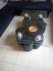 Table Glass | Furniture for sale in Kisii, Kisii Central