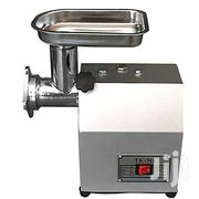 TK 8 Electric Meat Grinder | Restaurant & Catering Equipment for sale in Nairobi, Nairobi Central