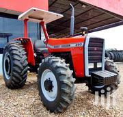 Massey Ferguson 290 4WD, Refurbished From UK | Heavy Equipments for sale in Nairobi, Kilimani