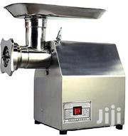 NO 12 Meat Mincer Machine Meat Cutter | Restaurant & Catering Equipment for sale in Kisumu, Central Kisumu