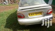 Hyundai Accent 2006 1.3 GLS Silver | Cars for sale in Kericho, Ainamoi